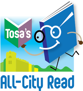 TOSA_READS_logo