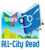 TOSA_READS_home